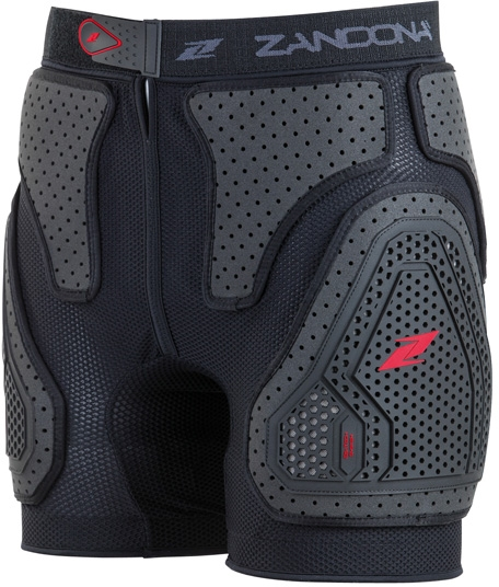 ESATECH Shorts Pro Protector