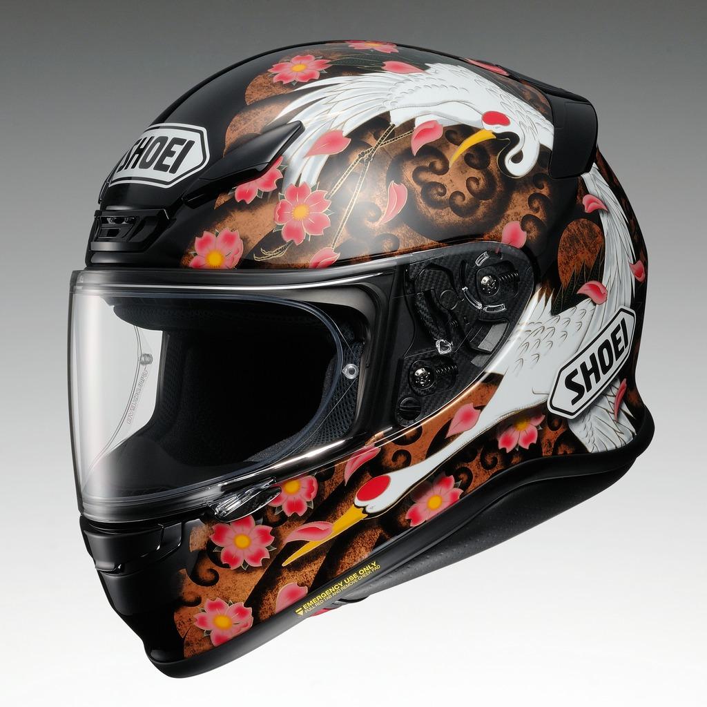 [Limited Order Item] Z-7 TRANSCEND TC-10 GOLD/BLACK] Helmet
