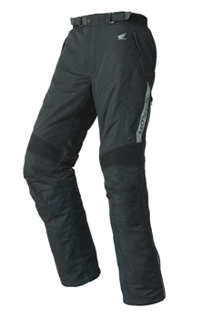 Protect Winter Pants