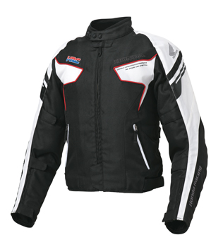 [HRC]Grace Riders Jacket