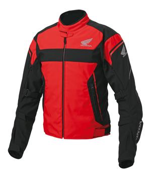 Stream Jacket