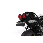 Fender Eliminator Kit ACTIVE