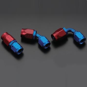 【SHIFT UP】#4 90°油管接頭配件 - 「Webike-摩托百貨」