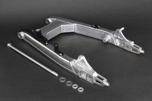 Aluminum Long Swingarm