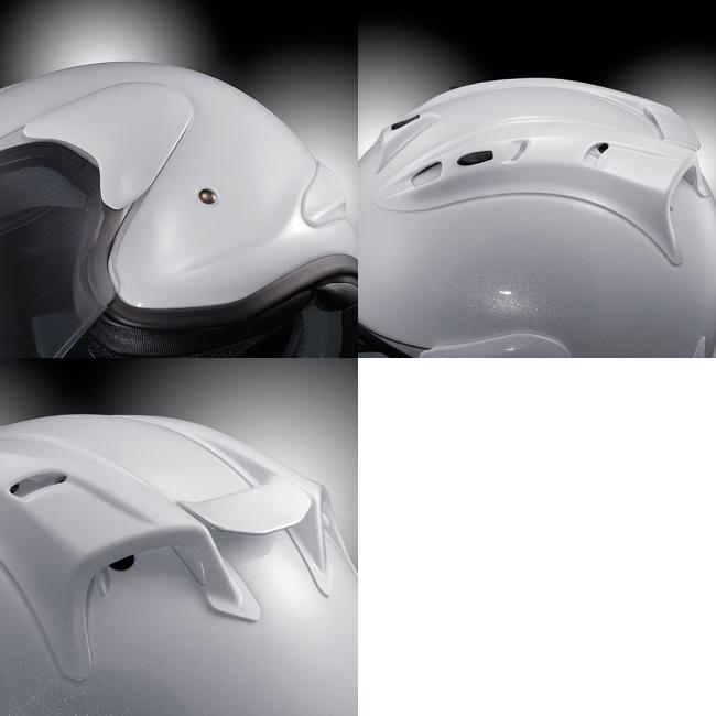【Arai】SZ-RAM4 KAREN 安全帽 - 「Webike-摩托百貨」