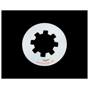 Neofactory ネオファクトリー【American Prime Mfg(アメリカンプライム)】ダイヤフラムスプリング