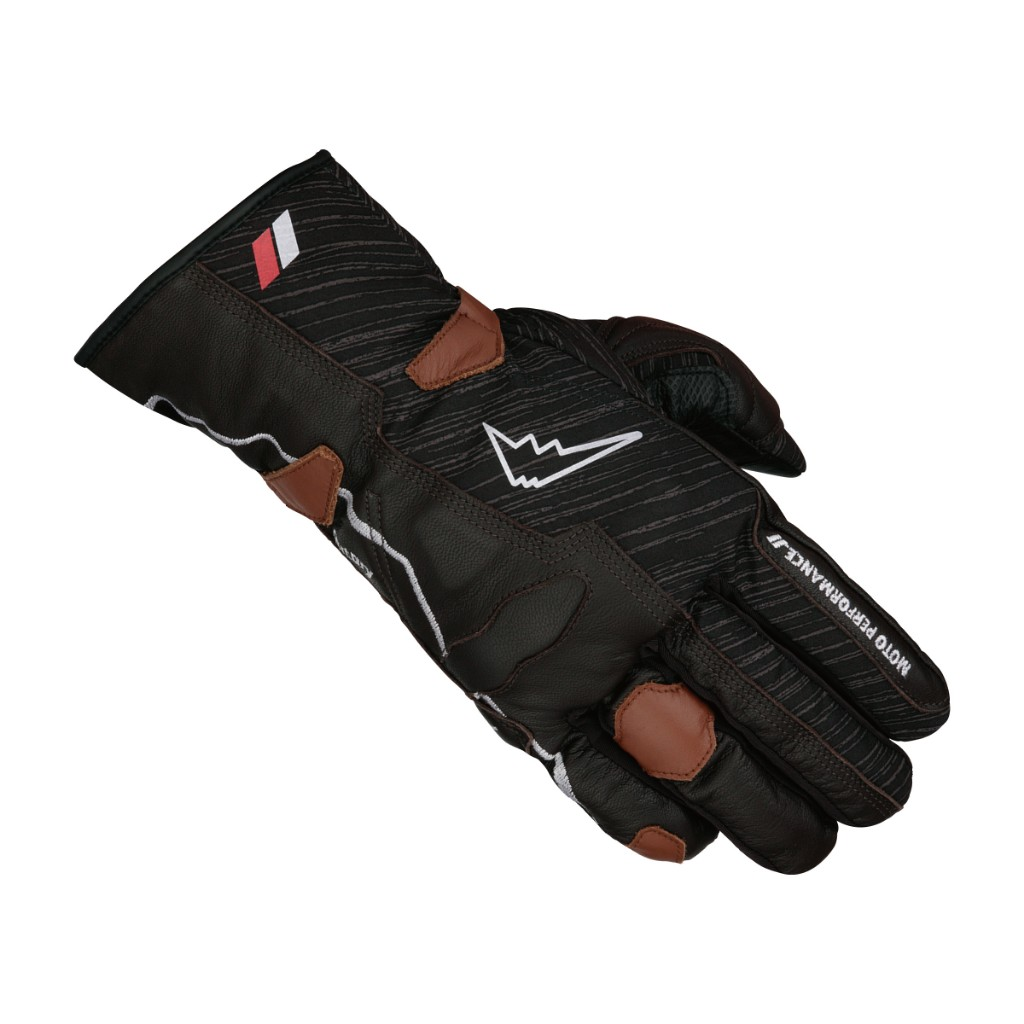 Dry Out (R) ADEPT Gloves