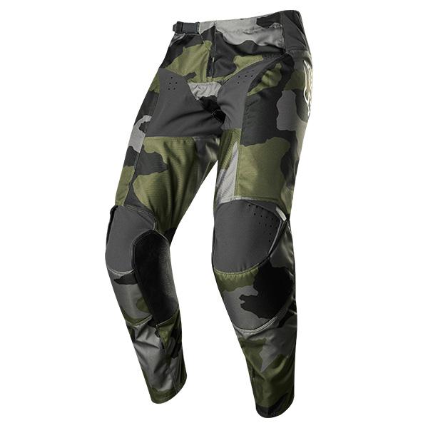 180 PANTS PRZM CAMO [180 Pants Prism Camouflage]