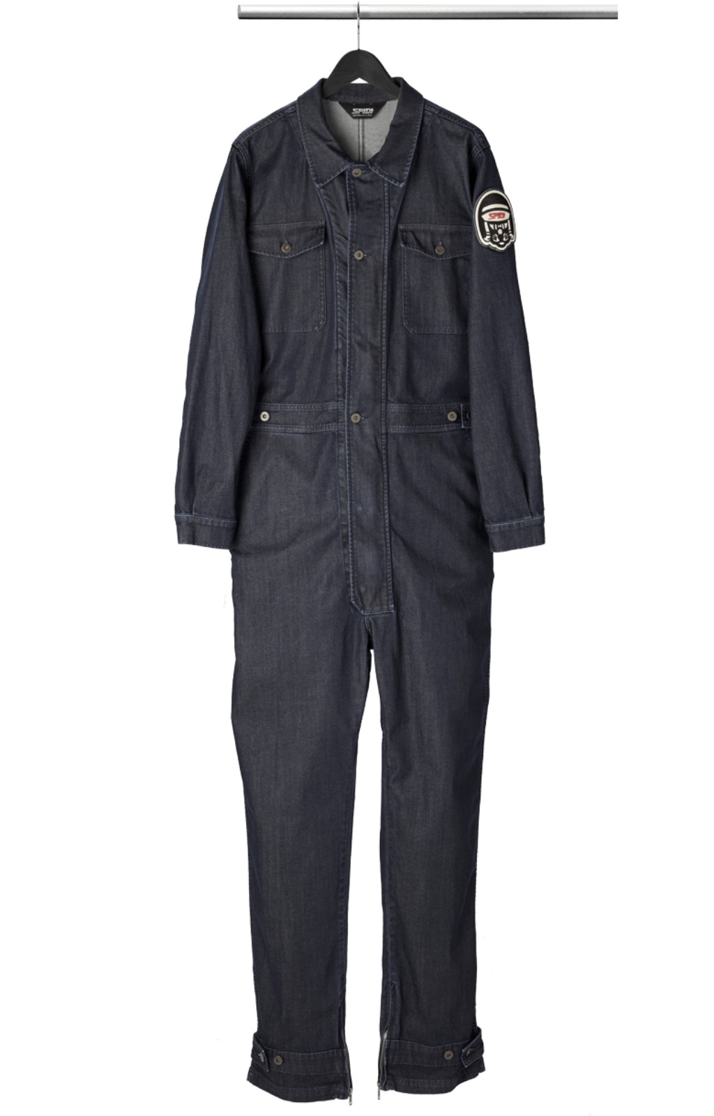 SPIDI スピーディーORIGINALS スーツ