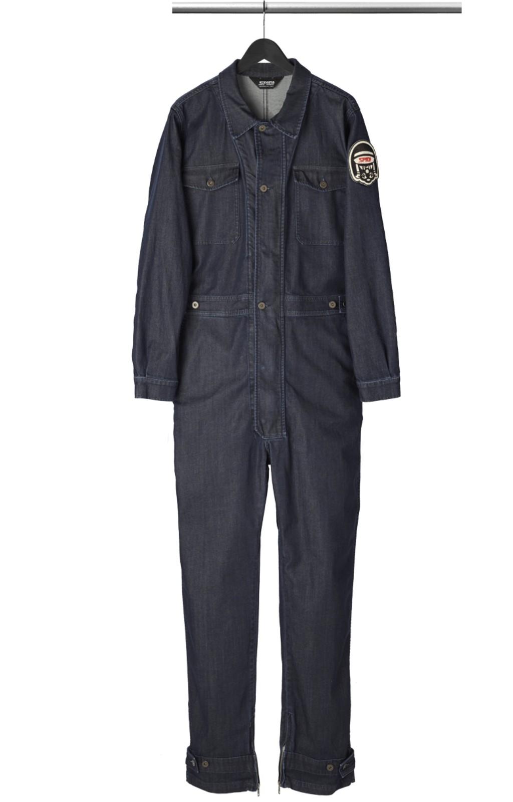 SPIDI スピーディーORIGINALS レディース スーツ
