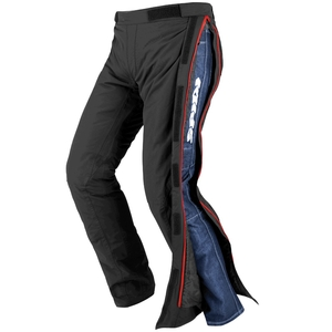 SPIDI スピーディーSUPERSTORM H2OUT パンツ