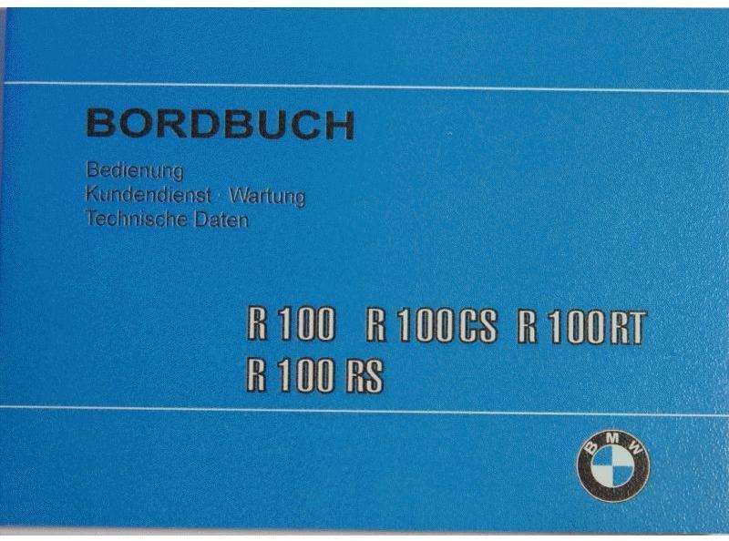 SIEBENROCK ジーベンロックBordbucプリント ドイツ語