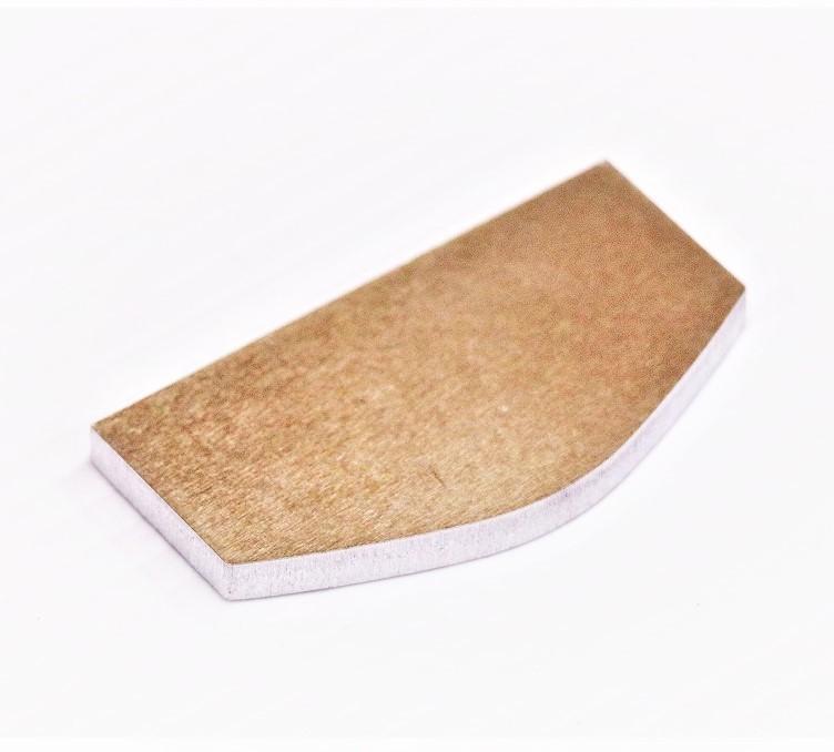 オオノスピード OHNO SPEED溶接用ジェネレーターカバー補強