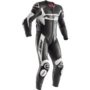 RST アールエスティーTracTech Evo R Leather One Piece Suit レーシングスーツ