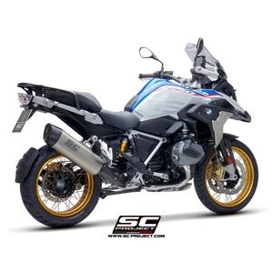 gs1250-adventure-titanio-3_4-posteriore_TS.jpg