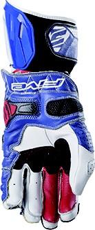 【FIVE】RFX RACE 手套 - 「Webike-摩托百貨」