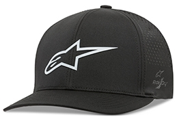 【alpinestars】CORP SHIFT 2 帽子 - 「Webike-摩托百貨」