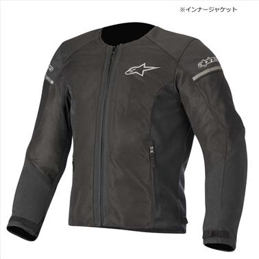 【alpinestars】SPORTOWN DRYSTAR AIR外套 - 「Webike-摩托百貨」
