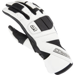 Schwarz Palm Neo Touring Mitts Bootsport