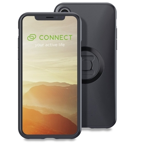 SP CONNECT エスピーコネクトPHONE CASE(フォンケース) iPhone8/7/6s/6/SE2(第2世代)