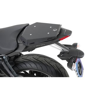 タンデムシート置換型リアラック/Speedrack EVO