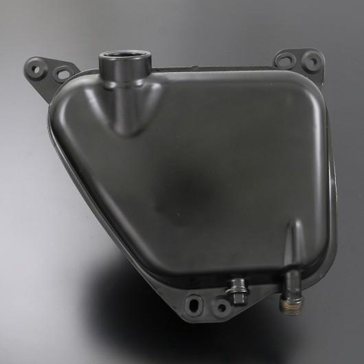 オイルタンク K0タイプ【PMCサマーセール】【特価商品】