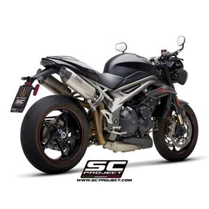 triumph_speedtriple1050_ovale-titanio_3-4posteriore_TS.jpg