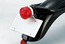 【WM】CEVType 尾燈套件 - 「Webike-摩托百貨」