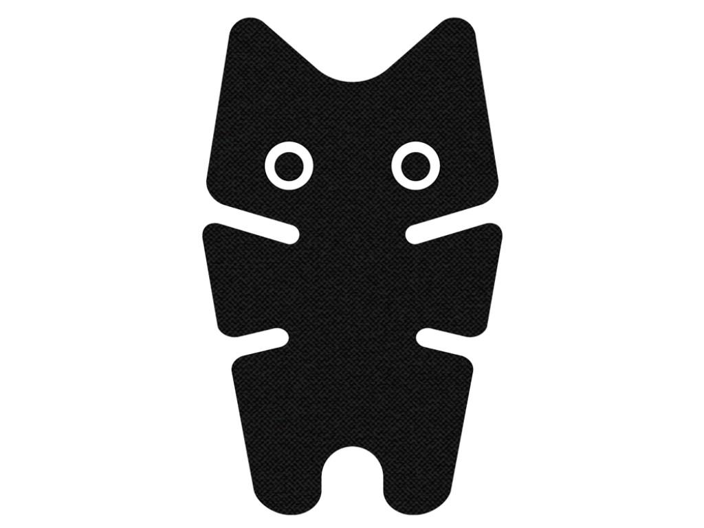タンクパッド ネコ