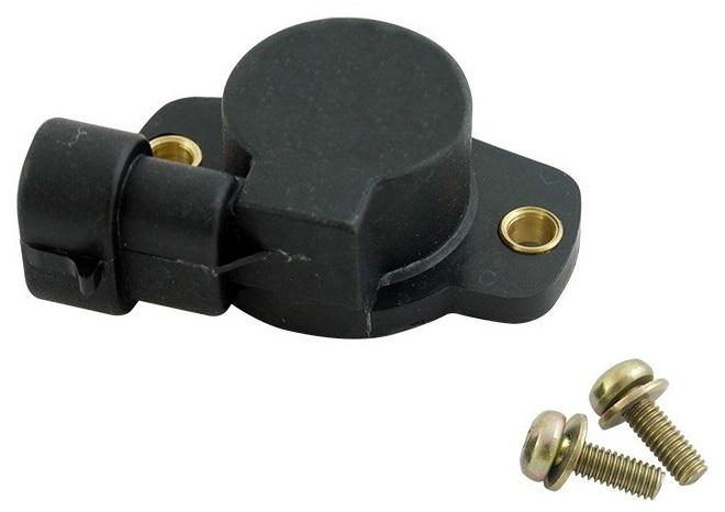 スロットル ポジション センサー/TPS