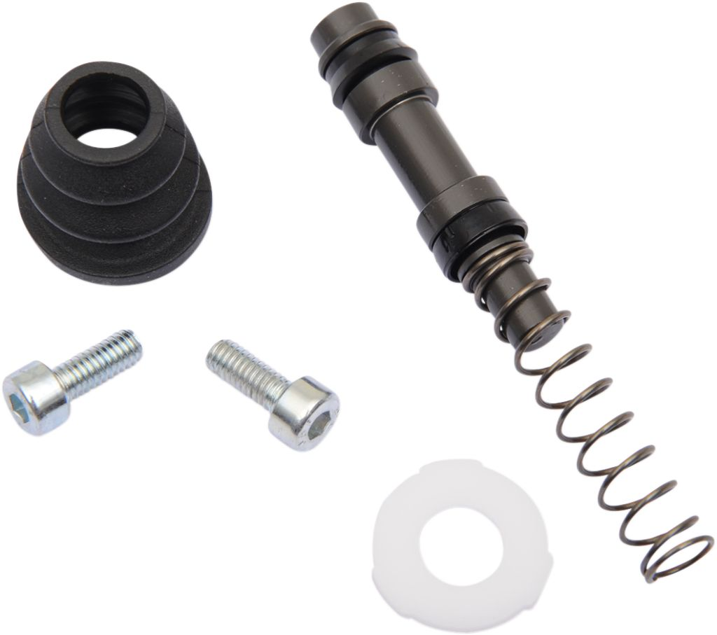 CLUTCH MASTER CYLINDER REPAIR KITS