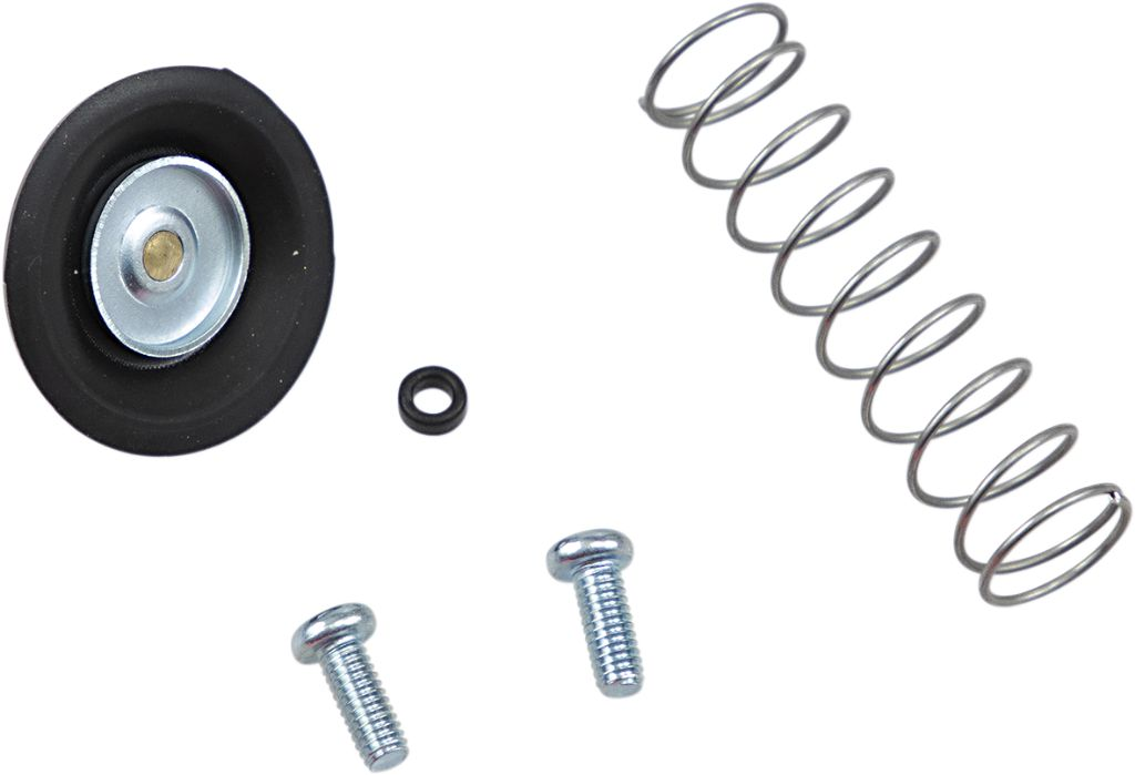 AIR CUT-OFF VALVE REBUILD KITS