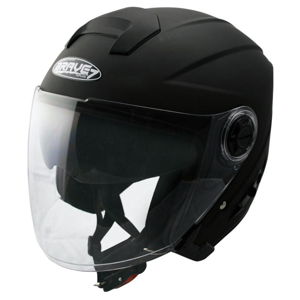 ヘルメット バイク用品通販 Webike