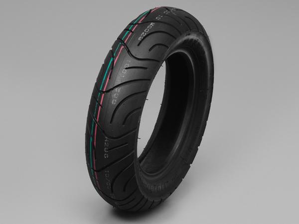 MAXXIS マキシスM6029【120/70-10 54J TL】タイヤ