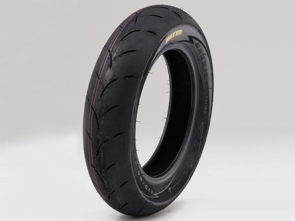 MAXXIS マキシスMA-F1【100/90-10 56J TL】タイヤ