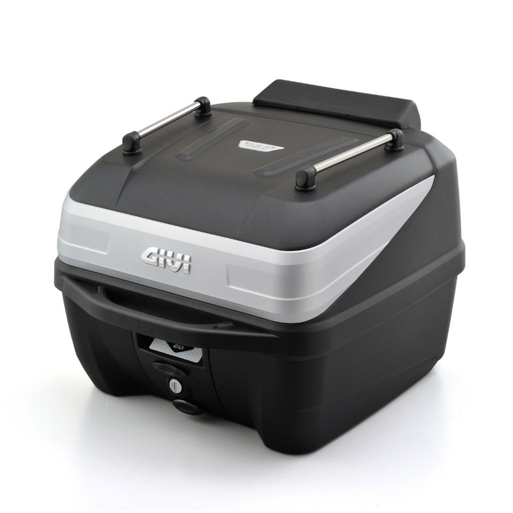 GIVI ジビB32N-ADV BOLD モノロックケース