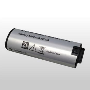 【ODAX】運動照像機 SJ2000s用電池 - 「Webike-摩托百貨」