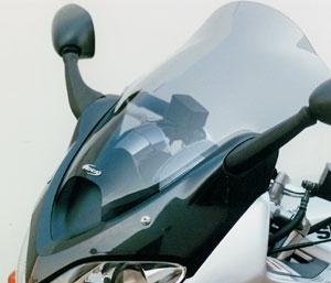 S2 Concept S2コンセプトFiberglass headlight fairing