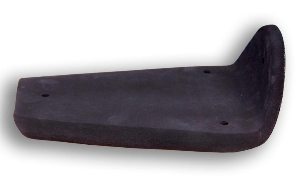"S2 Concept S2コンセプト""Vintage Racer"" racing saddle foam"