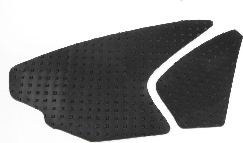 S2 Concept S2コンセプトTank Grip Pro kit