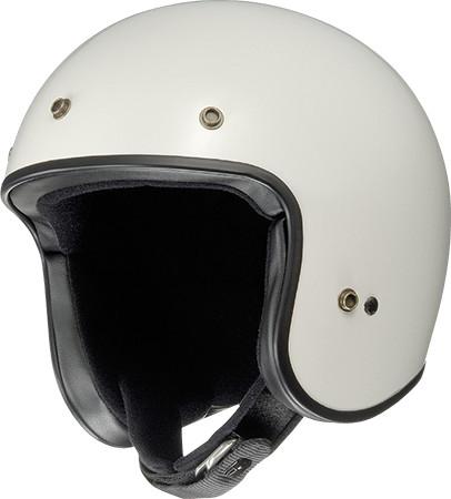 SHOEI ショウエイFREEDOM [フリーダム オフホワイト] ヘルメット