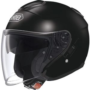 SHOEI ショウエイJ-Cruise [ジェイ-クルーズ ブラック] ヘルメット
