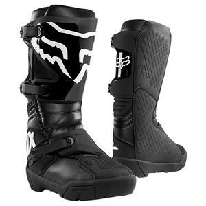 FOX フォックスCOMP X [コンプ-X] ブーツ