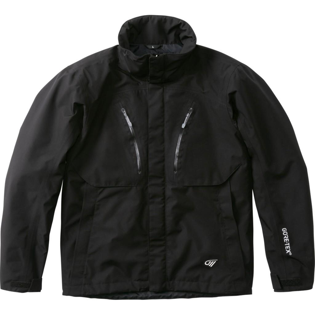 GOLDWIN ゴールドウインゴアテックスマルチクルーザージャケット