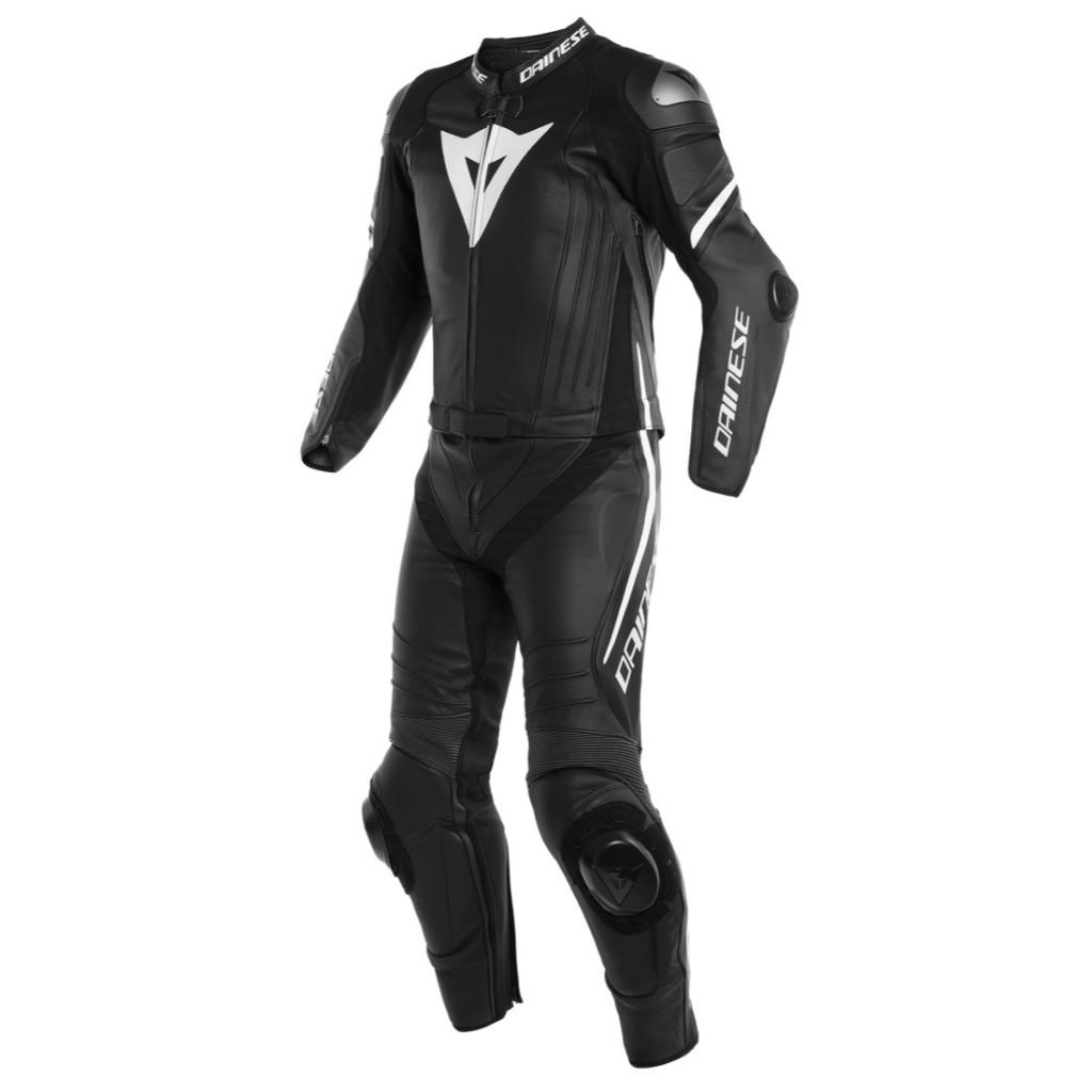 DAINESE ダイネーゼLAGUNA SECA 4 2PCS [ラグナ セカ4 2PCS] スーツ