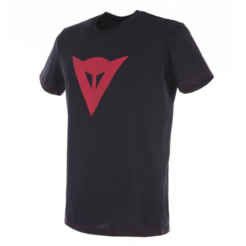DAINESE ダイネーゼSPEED DEMON[スピード デーモン] Tシャツ