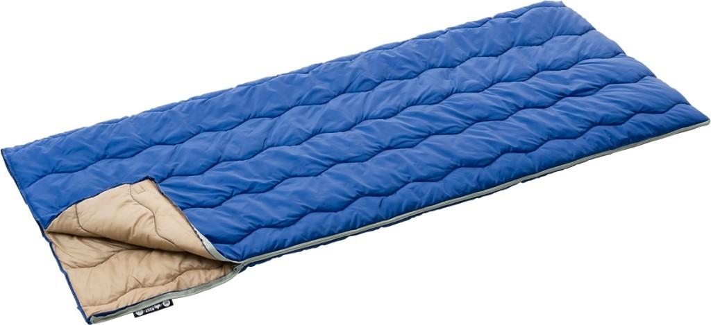 LOGOS ロゴスROSY 丸洗い寝袋・15