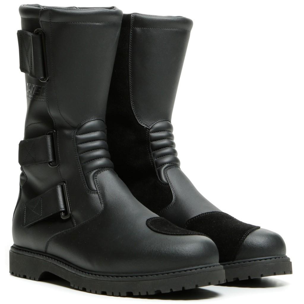 DAINESE ダイネーゼTAMBA[タンバ] ブーツ