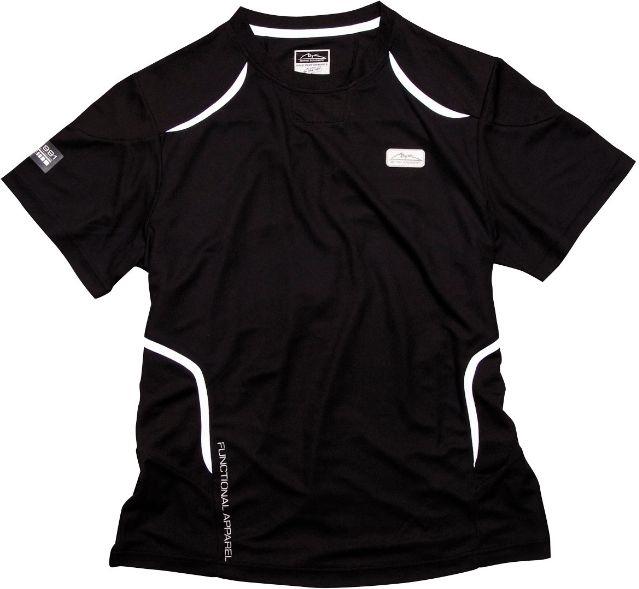 "Motorimoda モトーリモーダ【Michael Schumacher:ミハエル シューマッハ】シューマッハ ""テク"" Tシャツ MICHAEL SCHUMACHER T-SHIRT ""TECH"""