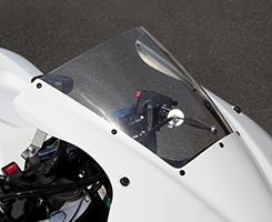【Magical Racing】風鏡  - 「Webike-摩托百貨」